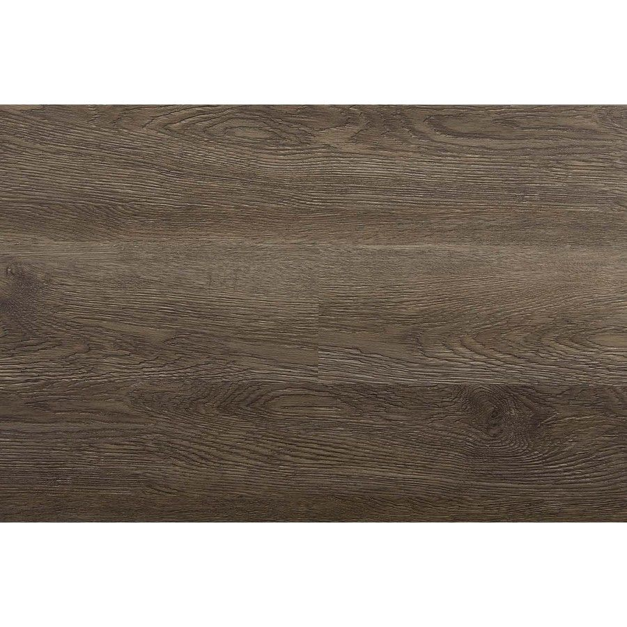 Shop STAINMASTER 10Piece 5.74in x 47.74in Burnished Oak