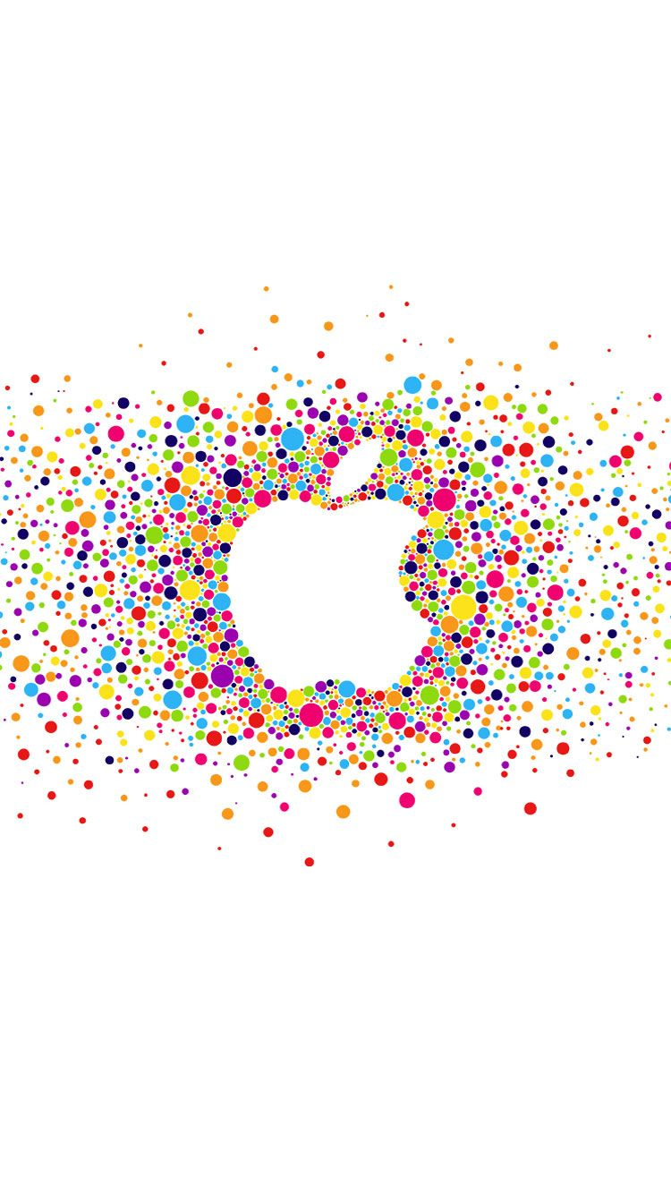 20+ Cool Wallpapers & Backgrounds for iPhone 6 & SE in HD
