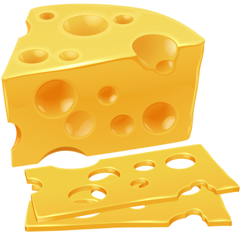 cheese Food & Drink Clipart Pinterest Cheese