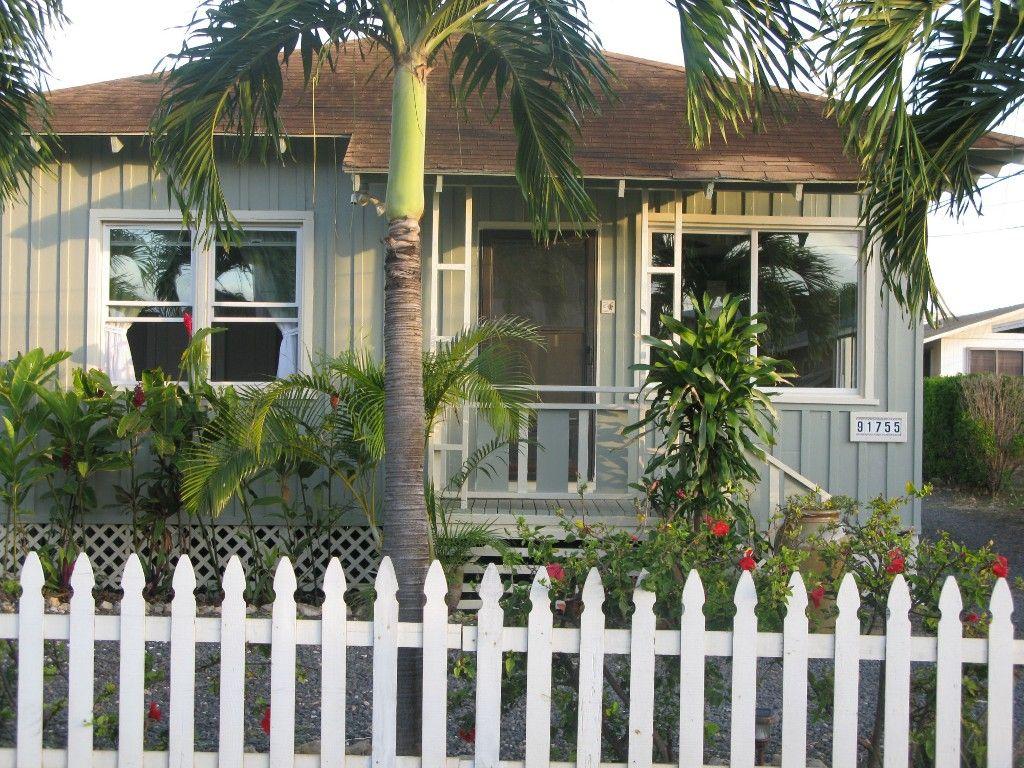 Ewa Beach Vacation Rental VRBO 446725 3 BR West Oahu