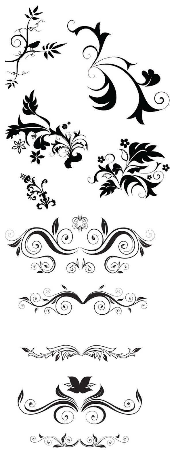 KLDezign SVG Ornaments Svg files Pinterest Ornament