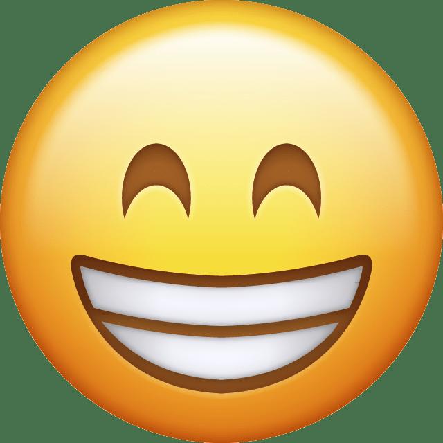 emoji png ile ilgili görsel sonucu B6 Frame, Icon