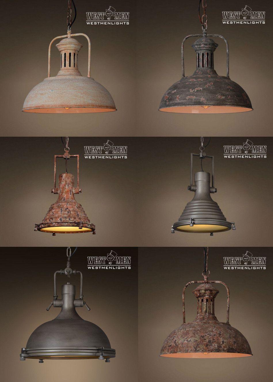 Best 25 Industrial Pendant Lighting Fixtures Ideas On