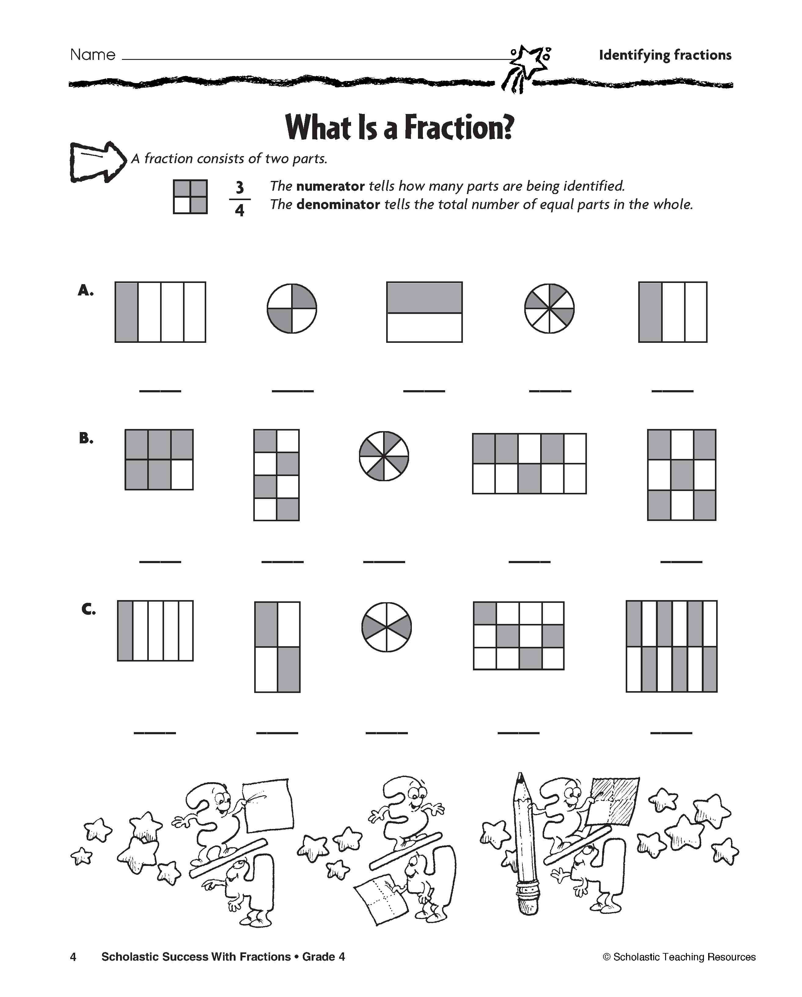 Critical Thinking Activities For Fast Finishers And Beyond