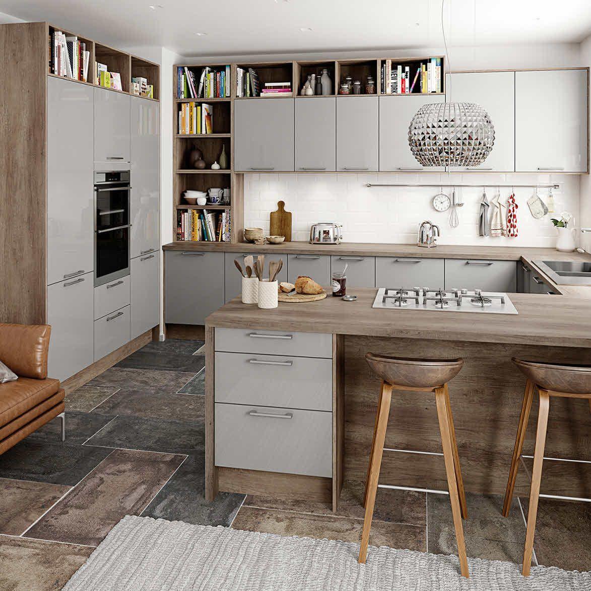 kitchens Google Search Kitchens Pinterest