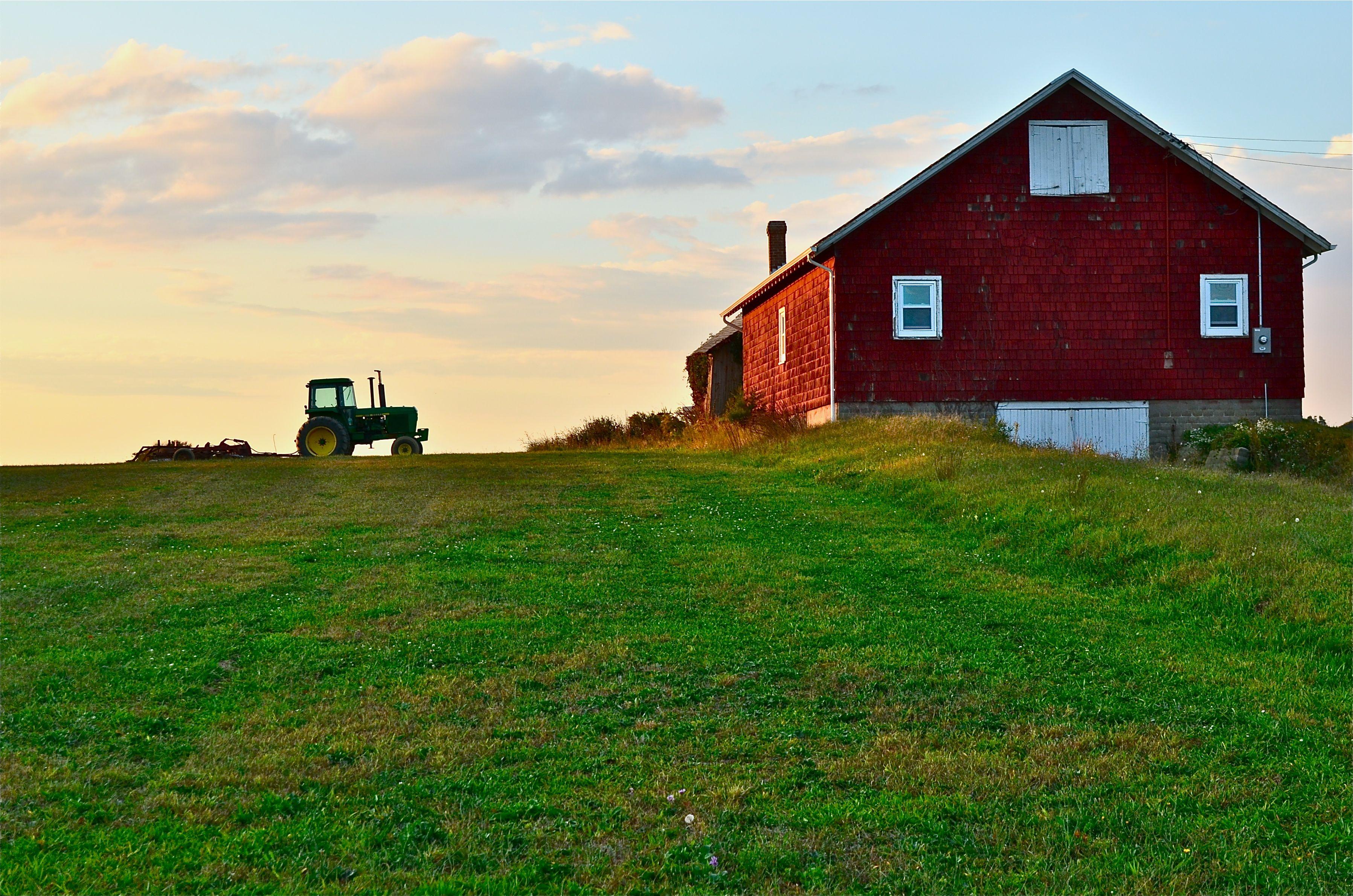 Shinn Estate Farmhouse Mattituck NY My Photos