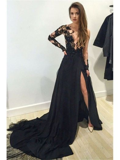 14 Gorgeous Prom Dresses Perfect For Your Big Night - Society19 UK