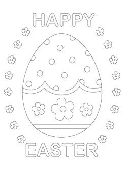 1000 images about coloring pages on pinterest easter coloring