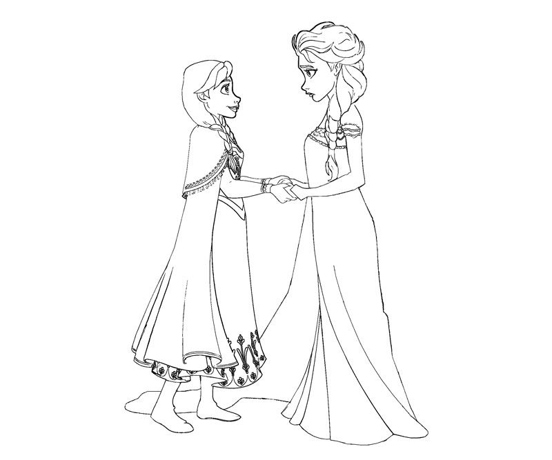 frozen coloring frozen coloring pages and coloring on pinterest