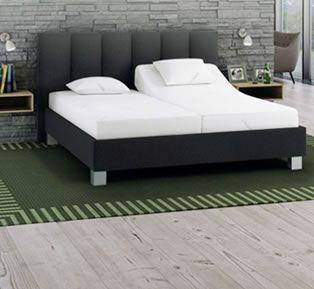 Tempur Mattresses Pillows Beds Accessories