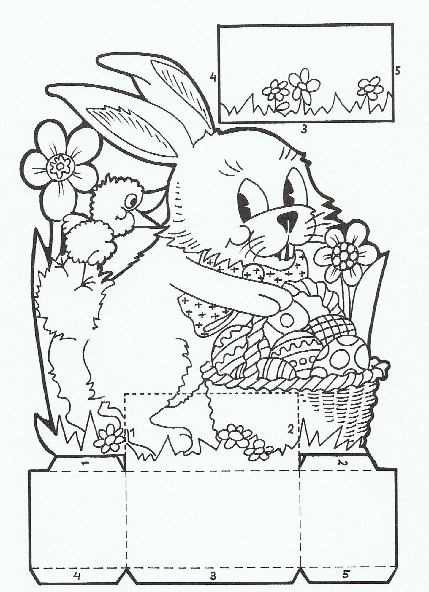 Pin By Ann Smets On My Coloring Pages