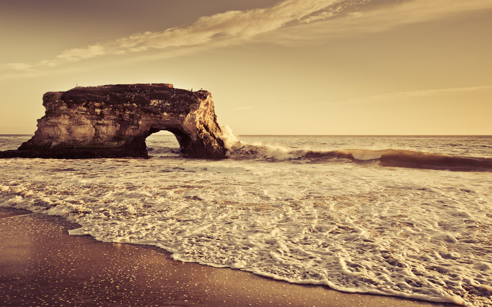 summer beach tumblr photography hd pictures 4 hd wallpapers