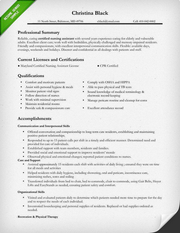 resume builder resume and resume builder template on pinterest