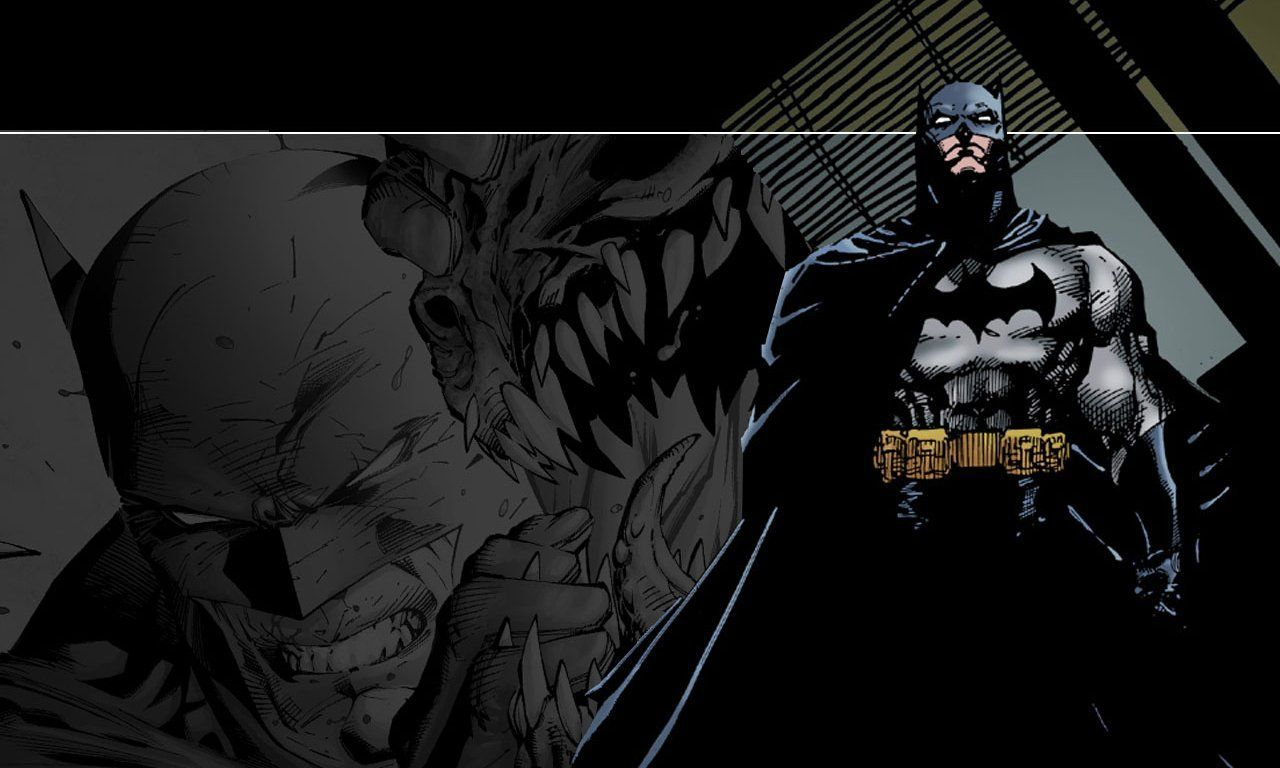 undefined batman wallpapers download (50 wallpapers) | adorable
