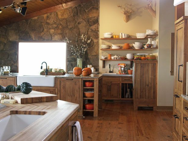 Best 25 Pioneer Woman Kitchen Ideas On Pinterest