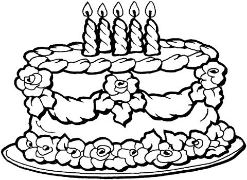 1000 images about birthday printables and cards on pinterest
