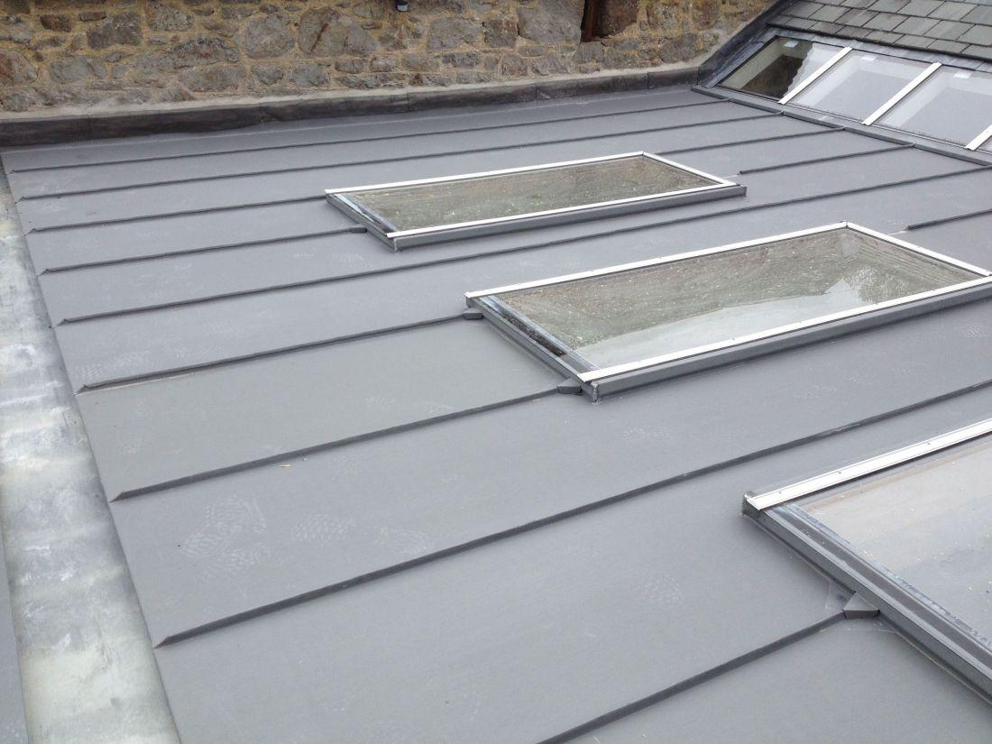 Image result for zinc roof corner 1303 f4 dak