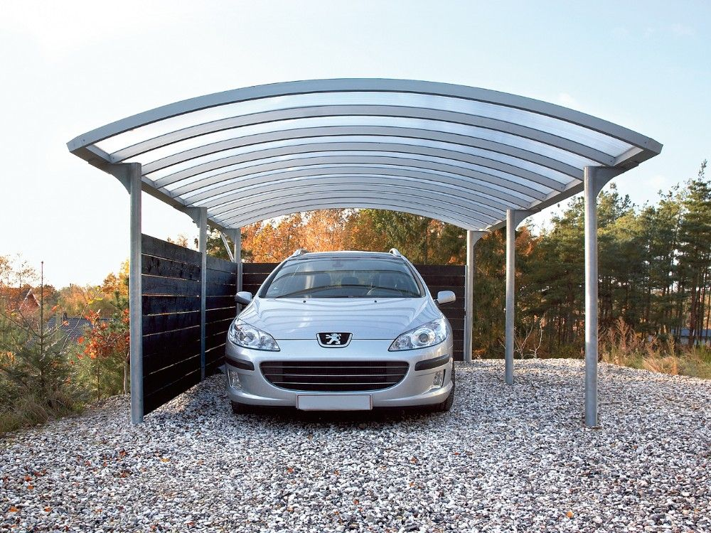 2015 New Modern Roof Carports,Polycarbonate Carport,Car