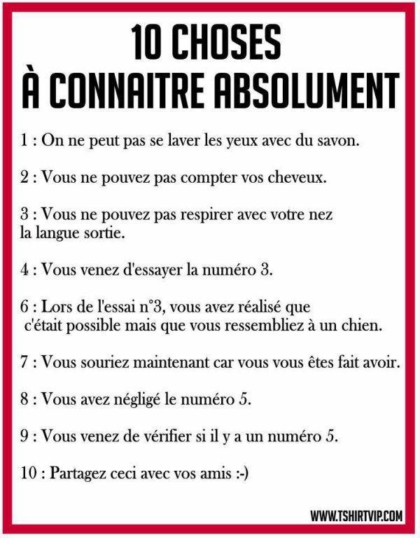 Citations Humour On Pinterest Bonheur Citation Amour