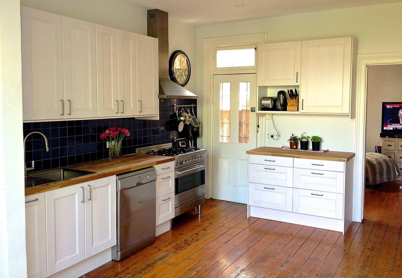 ikea kitchen remodel Kitchen Ikea Small Kitchen Design
