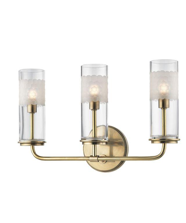 Lighting Bathroom Sconce Modern Sconce Hanging Chandeliers