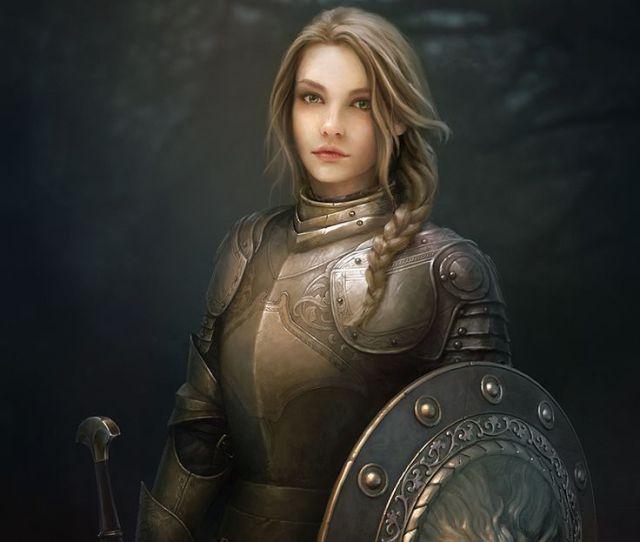 Best  Fantasy Women Ideas On Pinterest Fantasy Art Women Female Warriors And Fantasy Characters