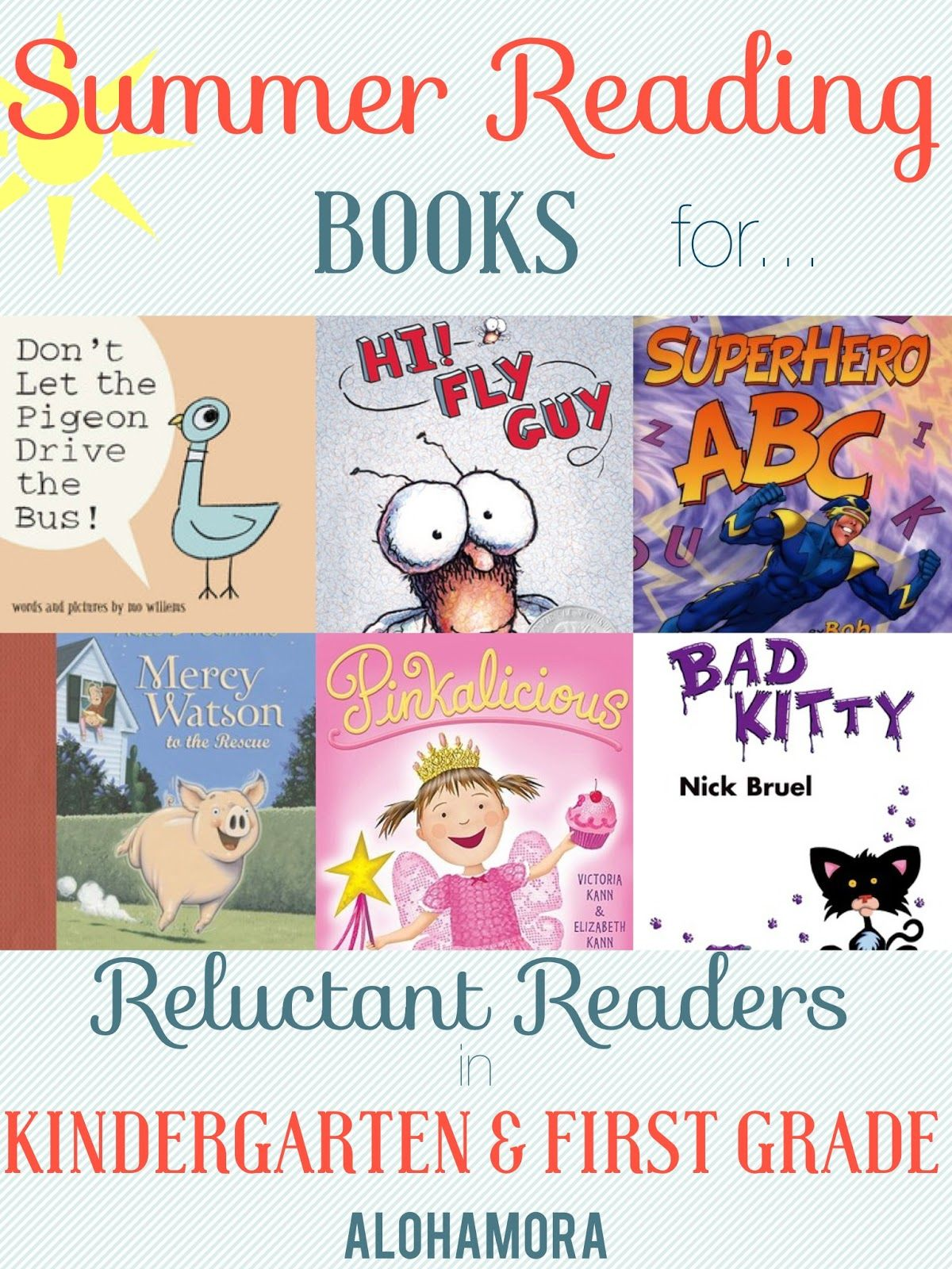 Best 25 Books For First Graders Ideas