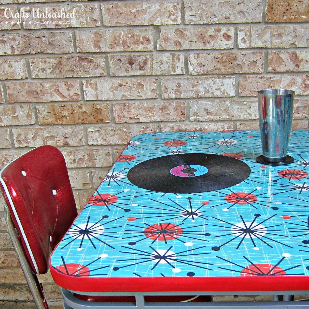 Best 25 DIY Epoxy Resin Kitchen Countertop Ideas On