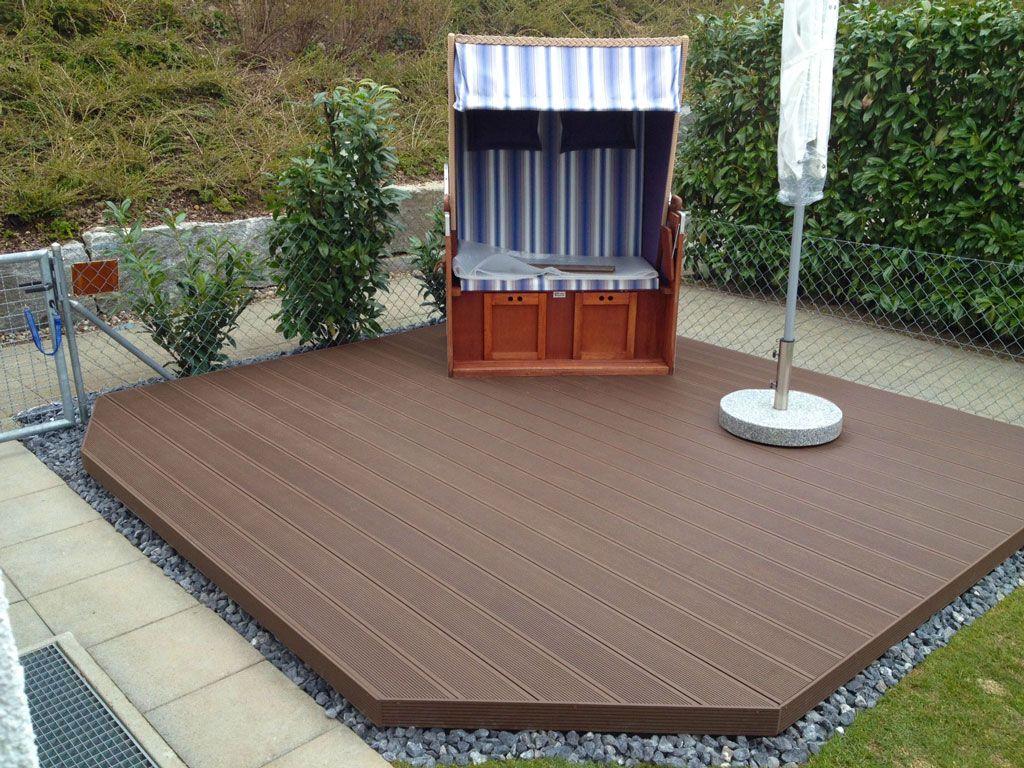 most durable laminate flooring waterproof ,most durable