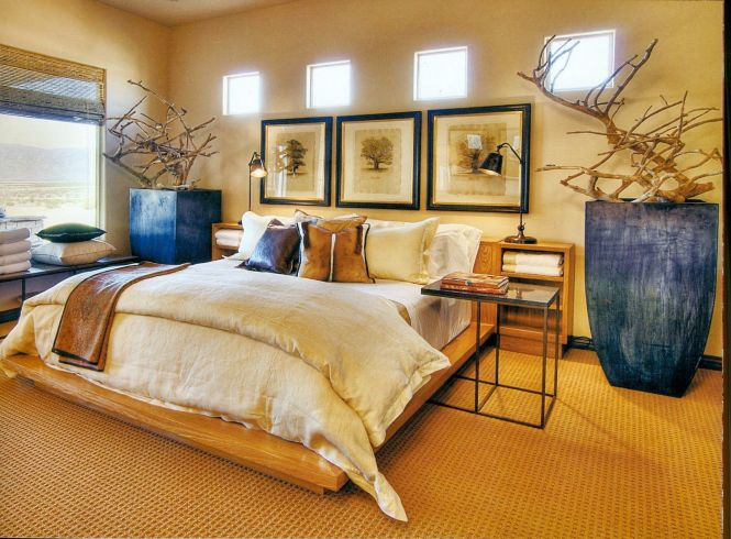 African Bedroom Decor Themed Pinterest Guest Rooms Women S And The Map