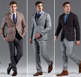 Image result for Nice dressing