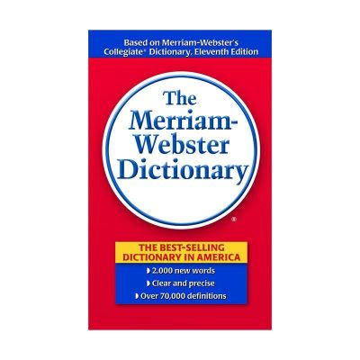 Best 25+ Merriam webster ideas on Pinterest | Merriam ...