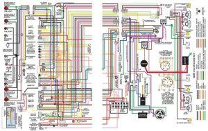 parts diagram 1974 plymouth | Mopar Parts | 19601976