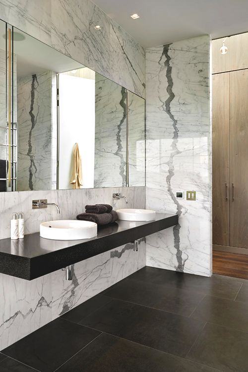 100+ marble bathroom designs ideas | contemporary bathroom designs