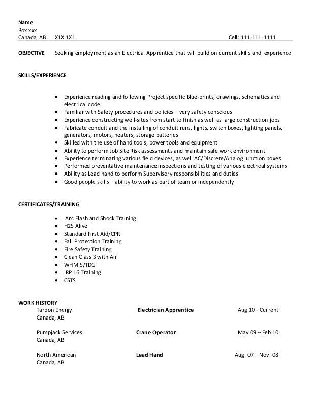 aninsaneportraitus picturesque resume on pinterest with exciting