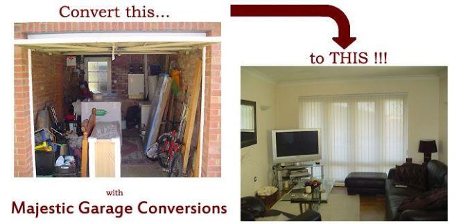 Convert Garage Into Master Bedroom Suite. Image Of Modern House Design  RegencyFairBanksOffers com