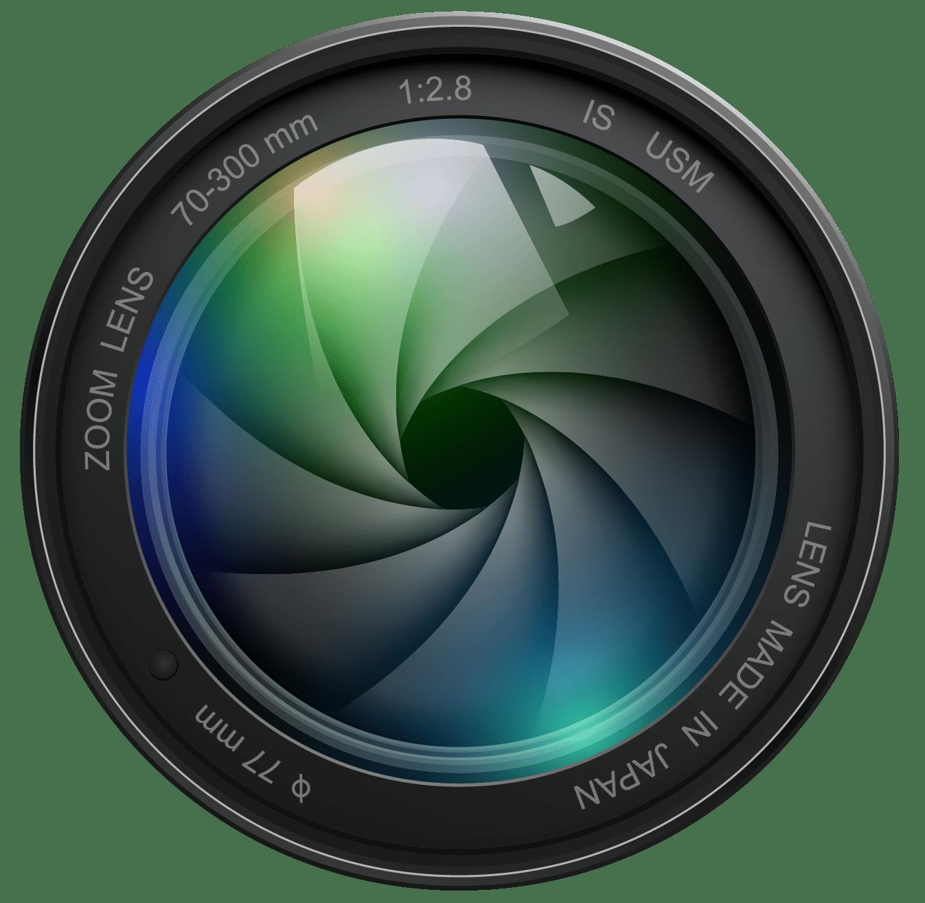 Photography Camera Logo Png Photography ca Ball Labs