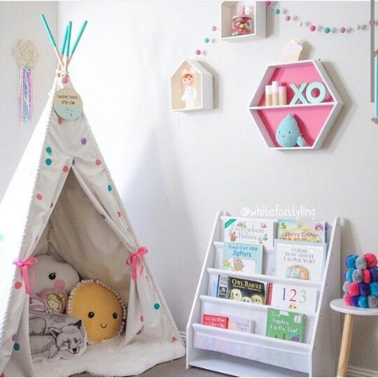Kids Corner Love The Tee Filled With Cushions Kmart Australia Style