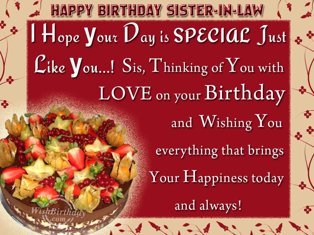 Happy Birthday Wishes Sisterinlaw 25877wall.jpg