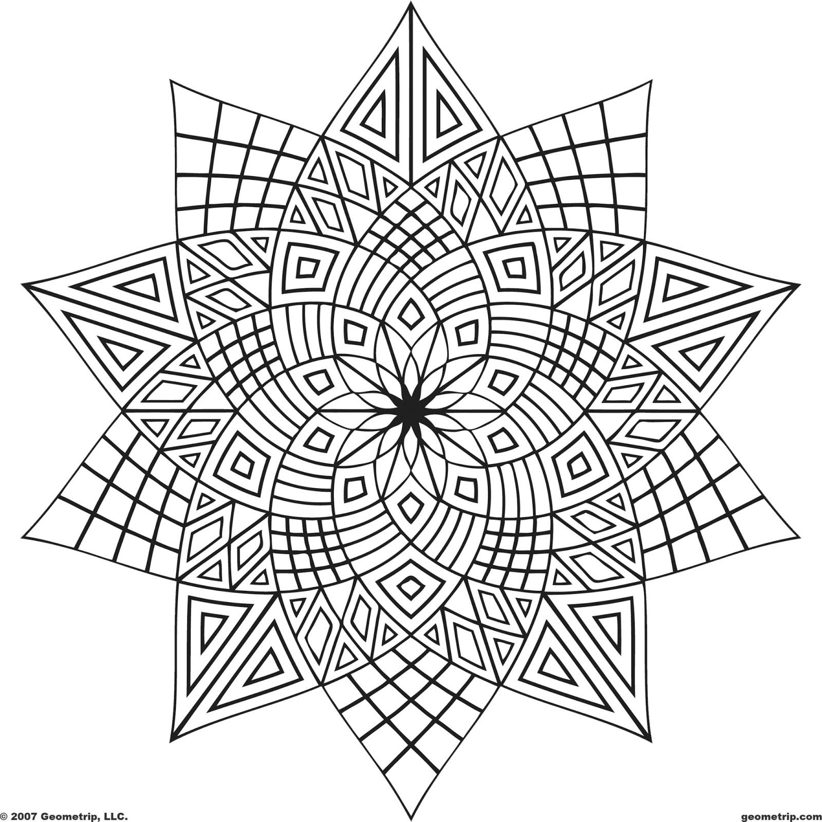 1000 images about emma on pinterest coloring pages for girls