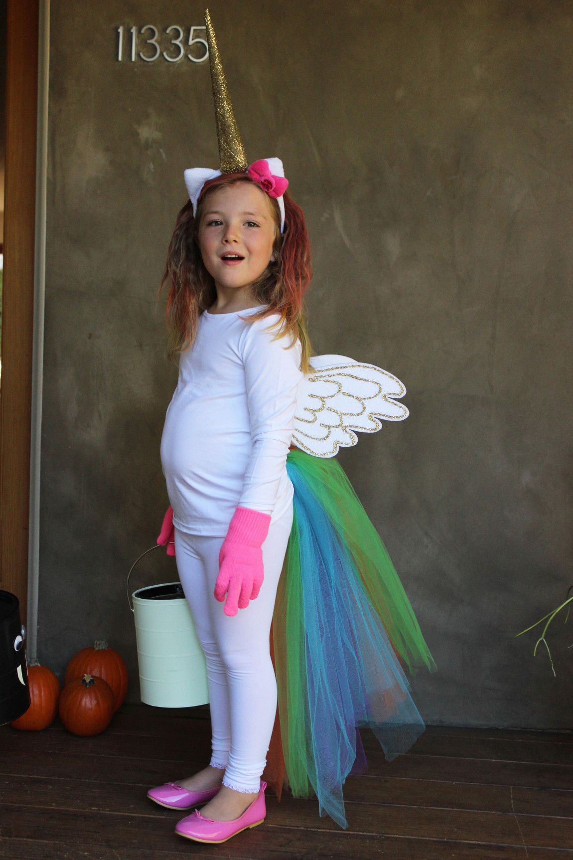 50 Incredibly Awesome Yet Easy DIY Halloween Costumes For