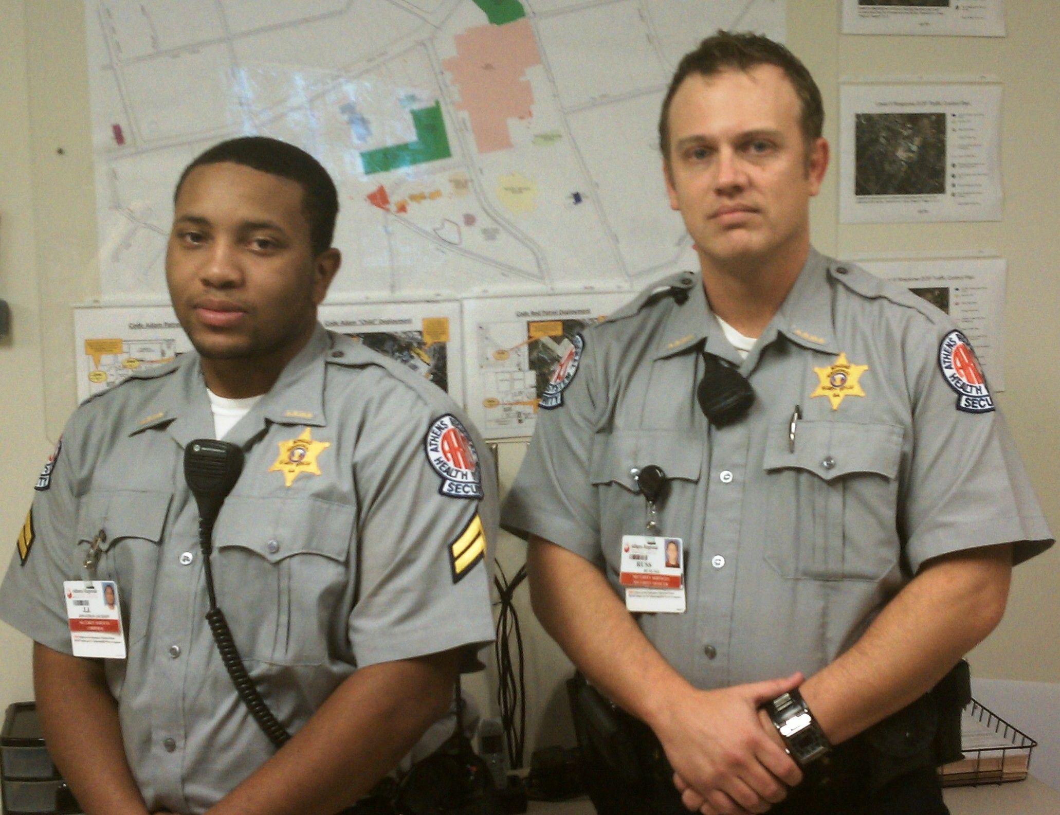 security officer uniforms חיפוש בGoogle uniform
