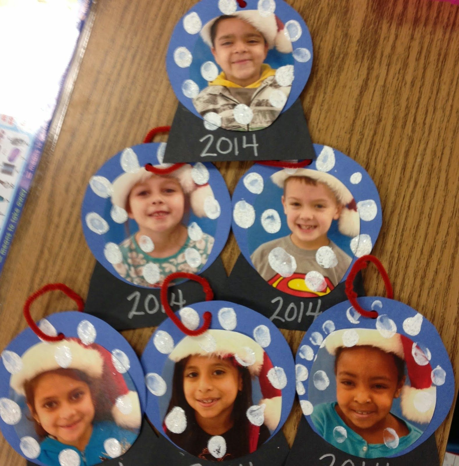 Fun Holiday Activities! Fun things, Parents and Ornament