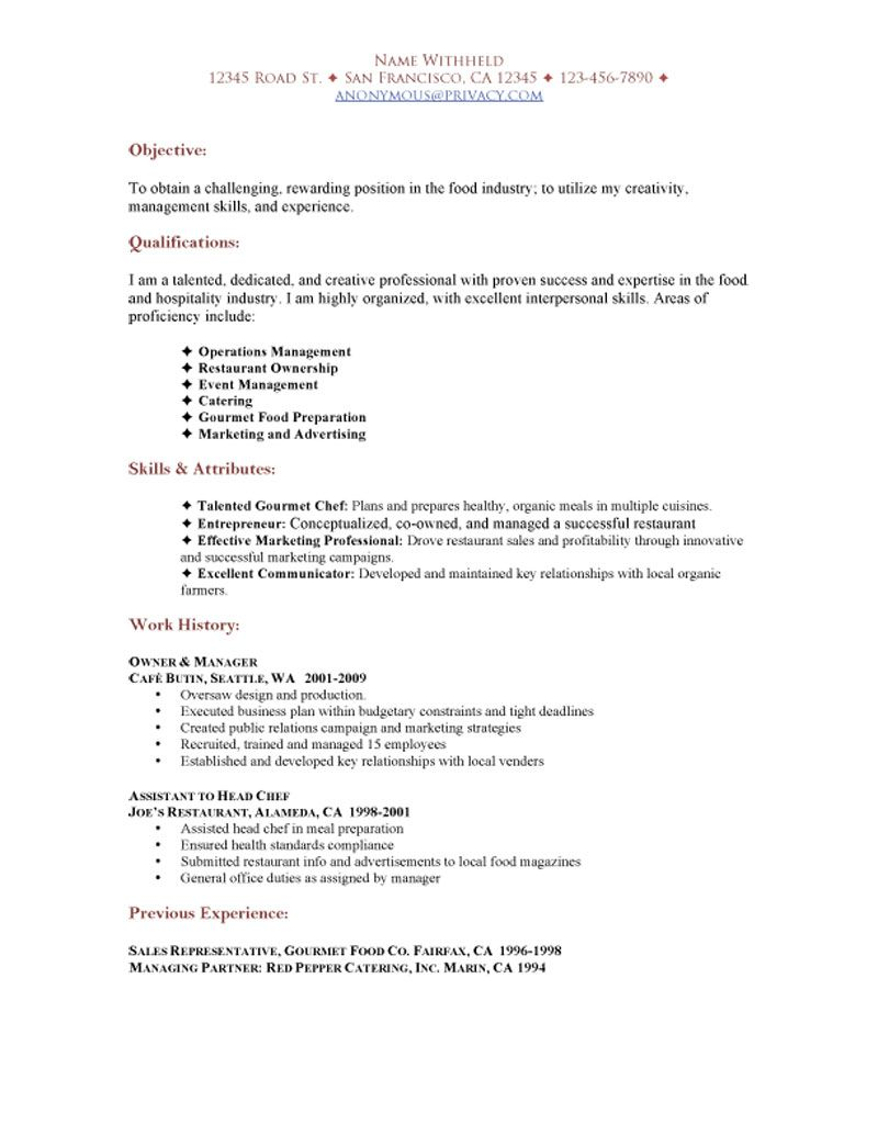 15 year old job resume 12 more free resume templates primer resume