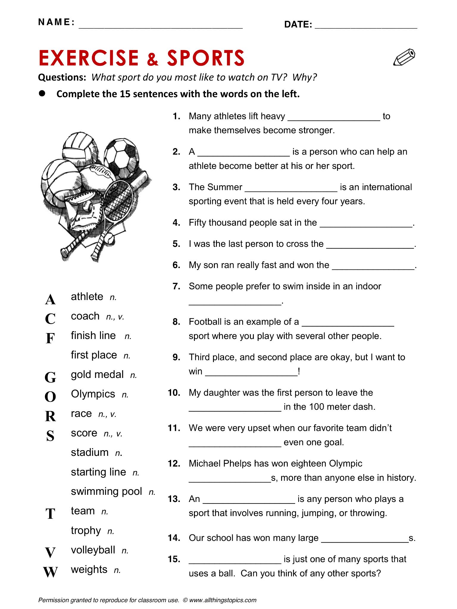 Sat Prep And Sat Preparation Sat Vocabulary