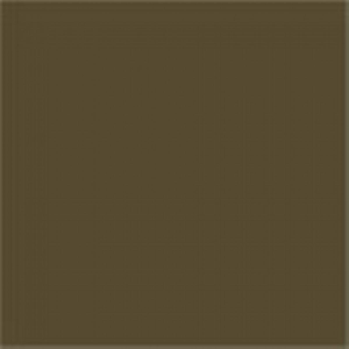 Ral 7013 Garden Metal Elements Colors Pinterest Metals