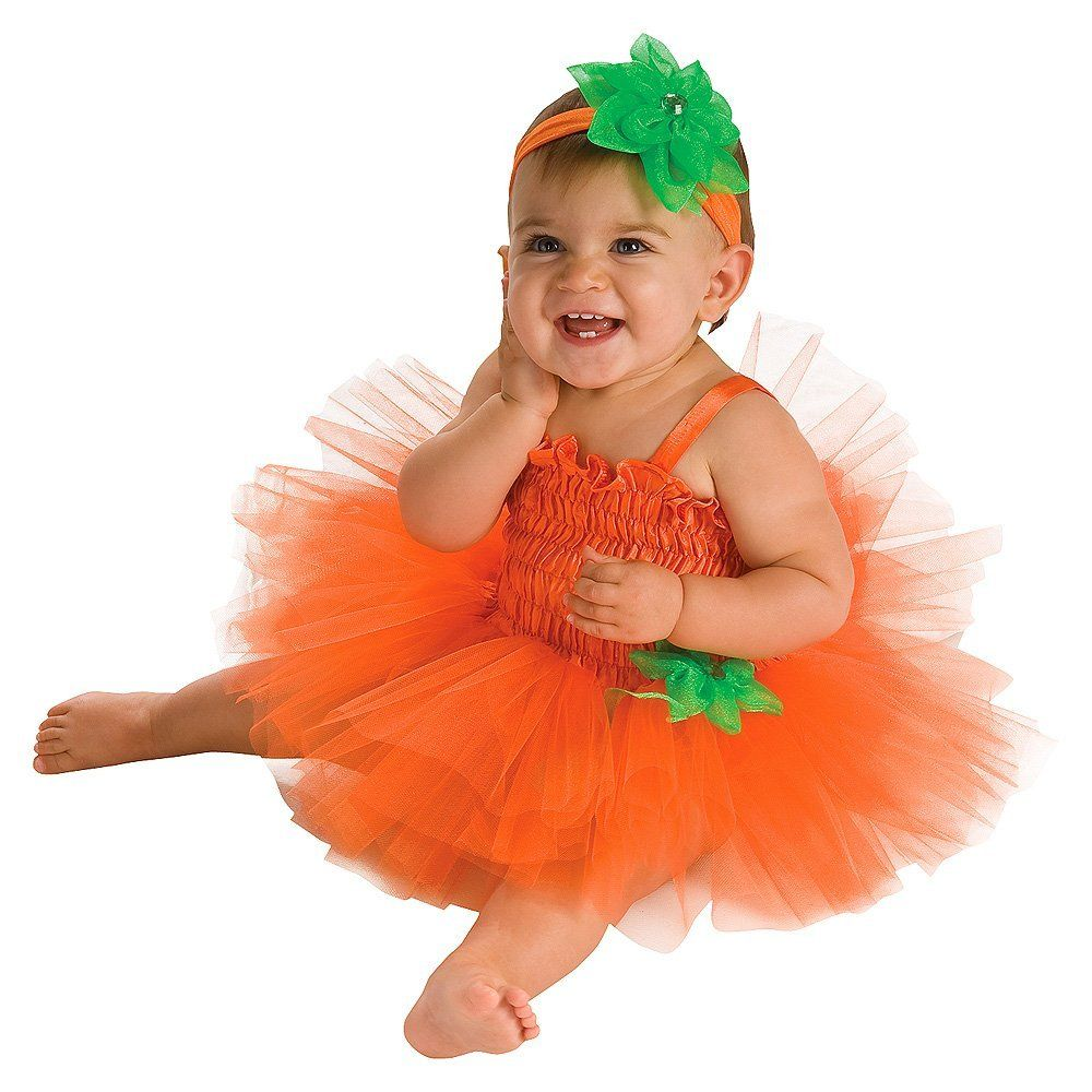 Baby Girl Halloween Costumes Rubie's Costume Co Newborn