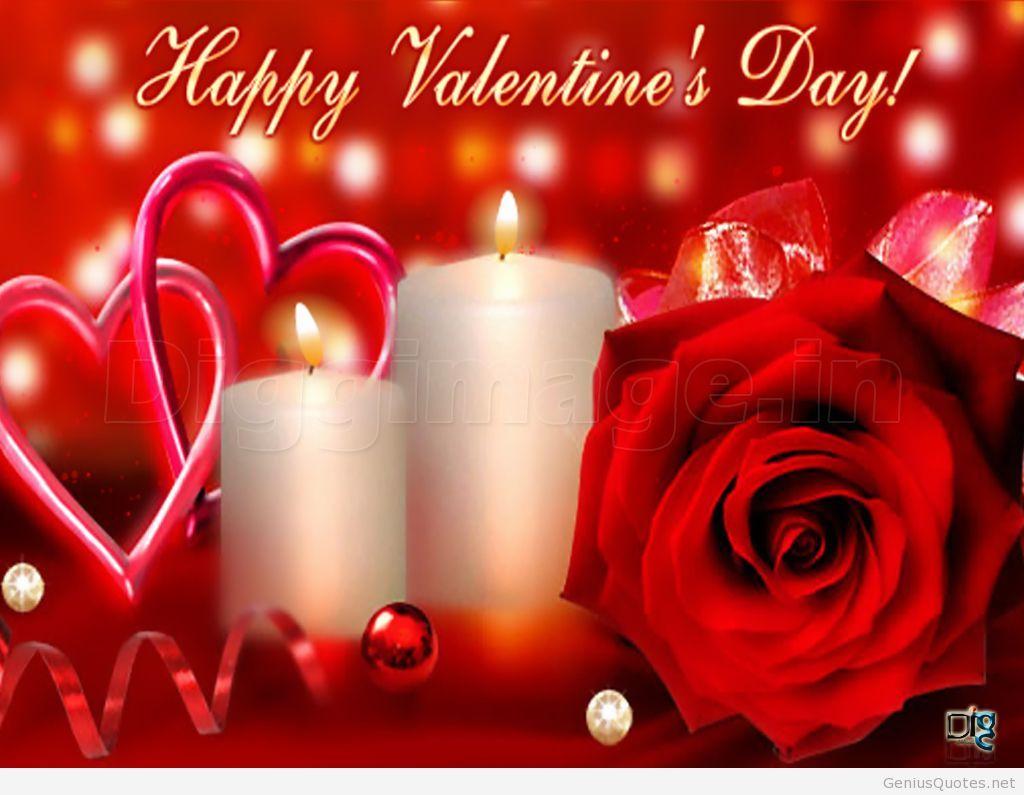 107 best ꧁valentines wallpaper꧁ images on pinterest | desktop