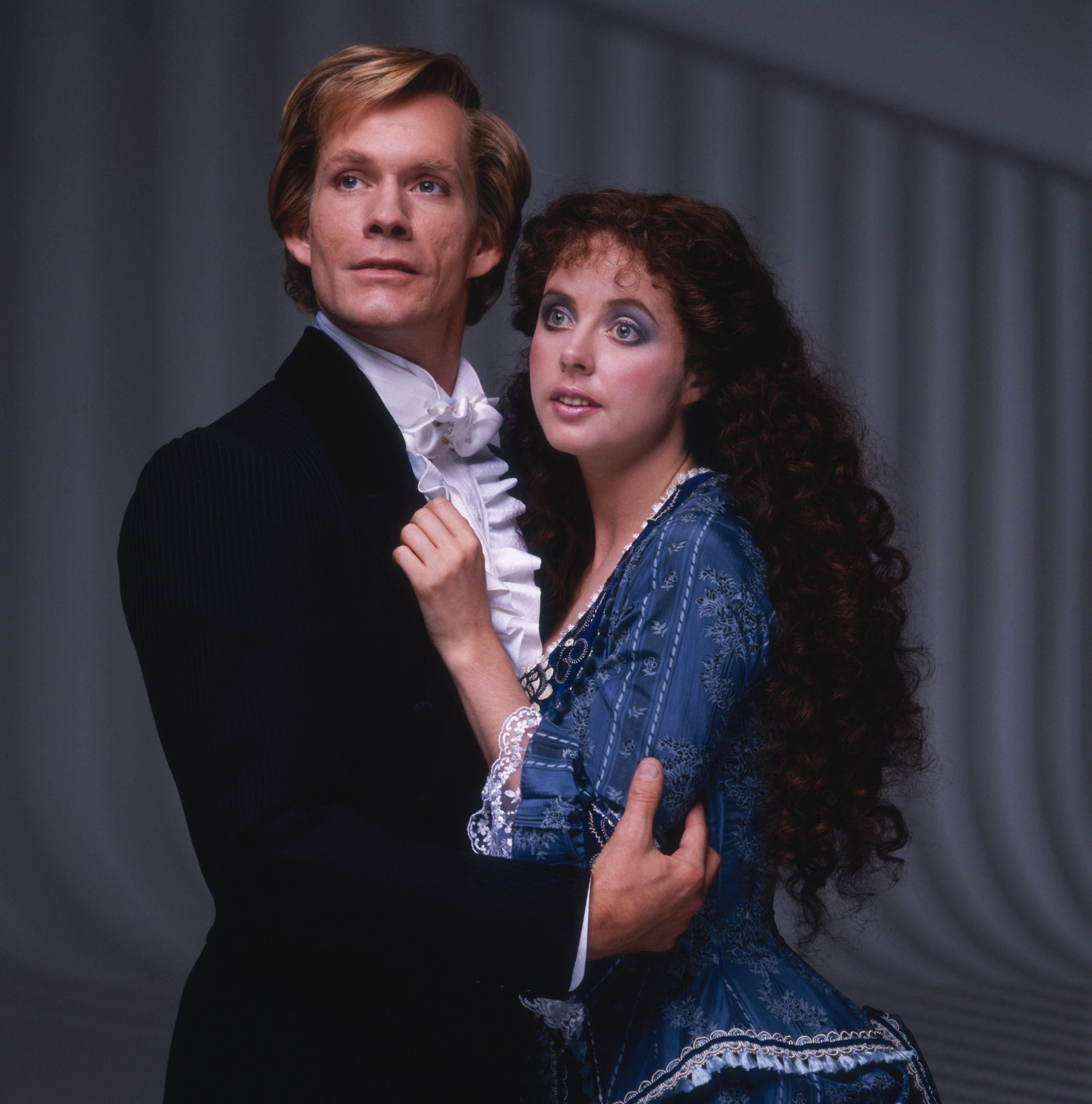 Sarah Brightman The phantom of the opera Phantom of the