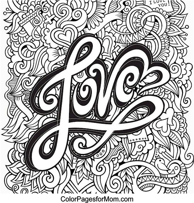 1000 images about free coloring pages on pinterest adult